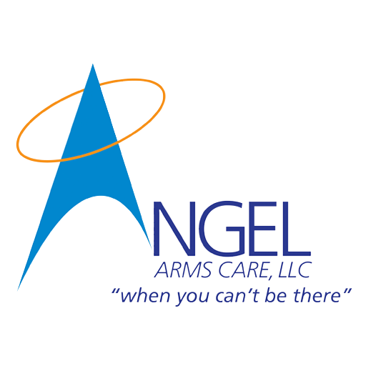 Logo with tag line512x512pxlsclear