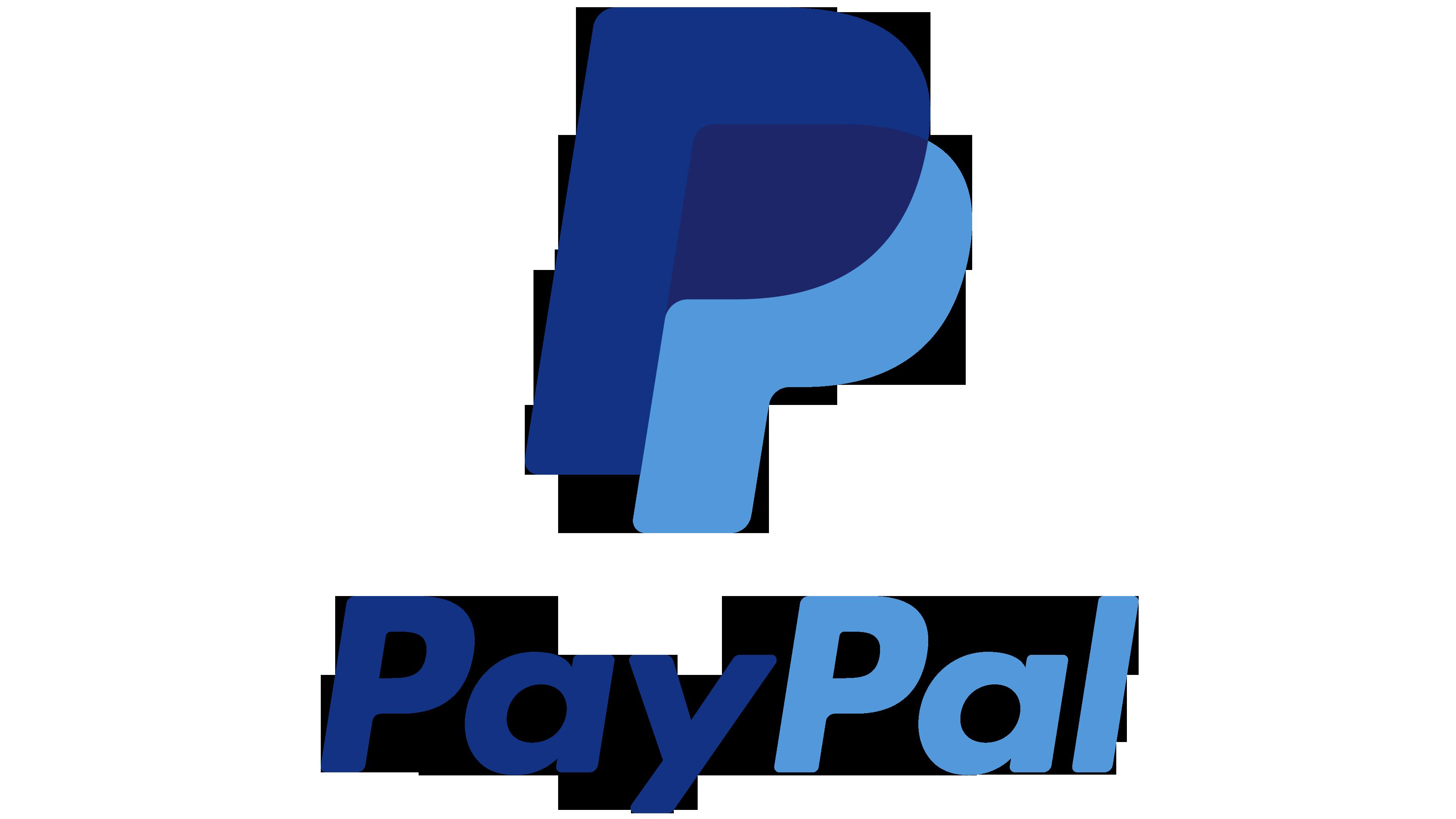 paypal-logo-png-4